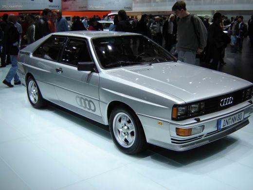 Audi 80 iii 81 85 1978 1986